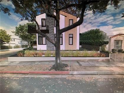 Residential Property for sale in 1802 Delaware Avenue, Santa Monica, CA, 90404
