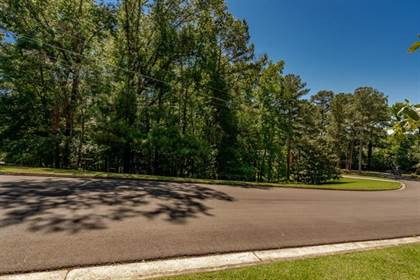 Lots And Land for sale in 1605 Saint Tropez Way, Sandy Springs, GA, 30350