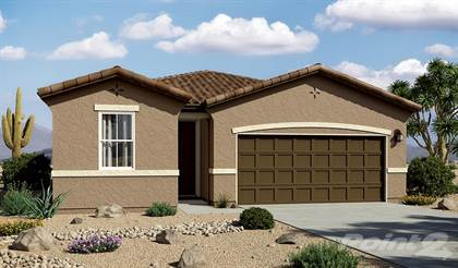 Singlefamily for sale in 6497 E. Via Jardin Verde, Tucson, AZ, 85756