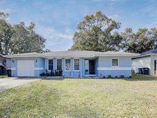 Single Family for sale in 204 S JUPITER AVENUE, Clearwater, FL, 33755