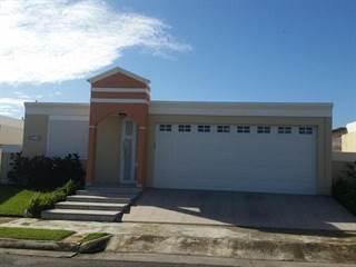 Single Family for sale in G CALLE 5, Arecibo, PR, 00612