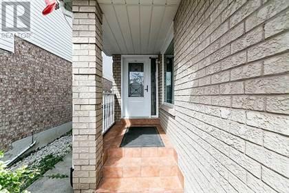 80 BEACONSFIELD AVE,    Brampton,OntarioL6Y4R6 - honey homes