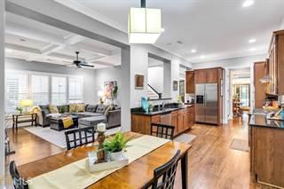 Single Family for sale in 478 Hamilton St, Atlanta, GA, 30316