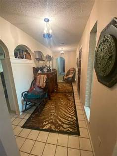 Residential Property for sale in 20 Wisteria Circle, Abilene, TX, 79605