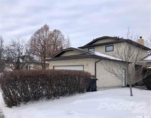 Residential Property for sale in 659 Brightsand CRESCENT, Saskatoon, Saskatchewan, S7J 4Y7