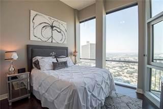 Condo for sale in 500 Throckmorton Street 3407, Fort Worth, TX, 76102