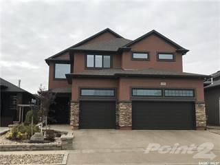 Residential Property for sale in 4350 Sandpiper CRESCENT E, Regina, Saskatchewan
