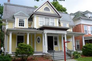 Apartment for sale in 803 Main St, Stroudsburg, PA, 18360