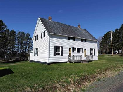 Residential Property for sale in 30 Mines Branch Road, Maccan, Nova Scotia, B0L 1B0
