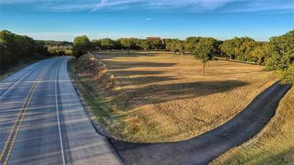 Residential Property for sale in 6831 State Highway 175, Montague, TX, 76251