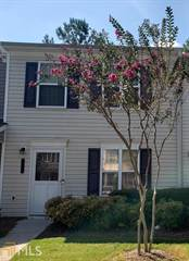 Townhouse for sale in 1799 Devon Dr, Atlanta, GA, 30311