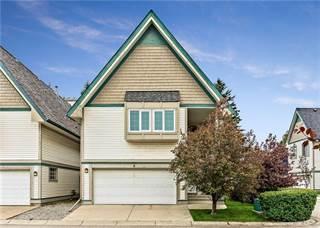Condo for sale in 8 VARSITY ESTATES GD NW, Calgary, Alberta