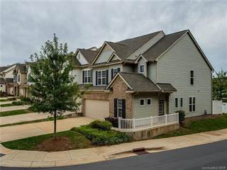 Single Family for sale in 6504 Portland Rose Lane, Charlotte, NC, 28210