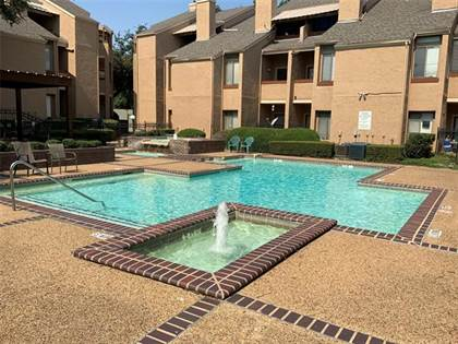 Residential Property for sale in 5550 Spring Valley Road G14, Dallas, TX, 75254