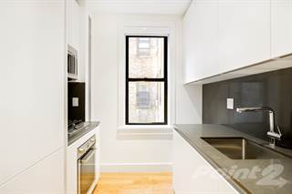 Apartment for rent in 1153-1159 President Street, Brooklyn, NY, 11225