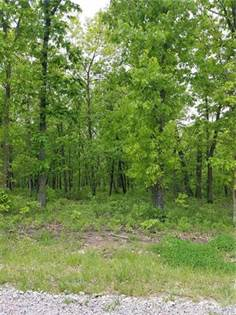 Lots And Land for sale in Lot 8 SE 23 Highway, Knob Noster, MO, 65336