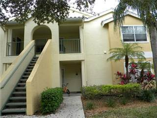 Condo for sale in 12640 Equestrian CIR 1901, Fort Myers, FL, 33907