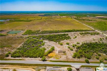 Lots And Land for sale in 1182b FM 99 Whitsett, TX, 78075