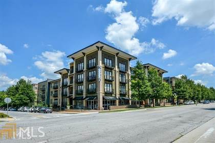 Residential Property for sale in 5300 Peachtree Rd 3510, Chamblee, GA, 30341