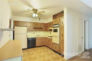 Townhouse for sale in 11 BASS ST, Staten Island, NY, 10314