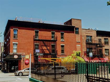 Apartment for rent in 47-45 Vernon Boulevard, Queens, NY, 11101