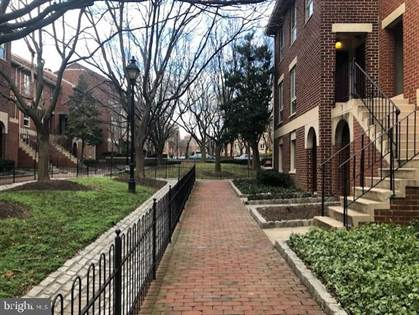 Residential Property for rent in 10 ANDREW PLACE R123, Baltimore City, MD, 21201