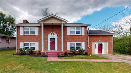 Residential for sale in 3073 Richmond Hill Dr, Nashville, TN, 37207