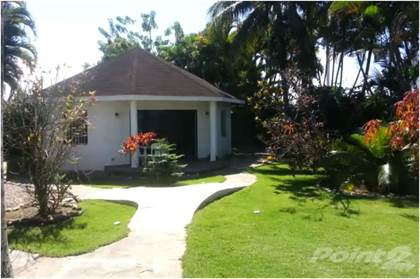 Commercial for sale in Great Investment Hotel In The Heart Of Cabarete, Cabarete, Puerto Plata