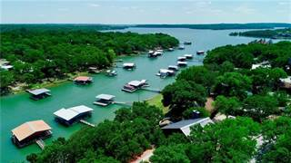 Single Family for sale in 201 County Road 1742, Chico, TX, 76431
