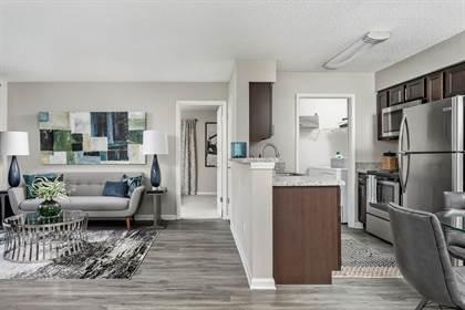 Apartment for rent in 500 Williams Drive, Marietta, GA, 30066