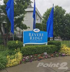Apartment for rent in Revere Ridge, Spokane Valley, WA, 99206