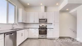 Multi-family Home for sale in 4249 Yarrow Street, Wheat Ridge, CO, 80033