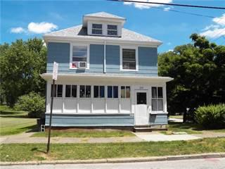 Single Family for sale in 229 POPLAR Street, Erie, PA, 16507