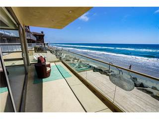 Condo for sale in 1443 S PACIFIC B, Oceanside, CA, 92054