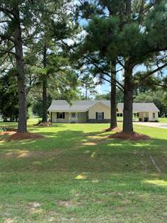 Residential Property for sale in 136 Palmer Road, Leesburg, GA, 31763