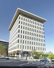 Office Space for rent in UCSF at Parnassus Heights - Medical Building 2 - Suite 900, San Francisco, CA, 94117