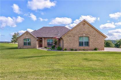 Residential for sale in 7800 Jesse Trail, Oklahoma City, OK, 73150