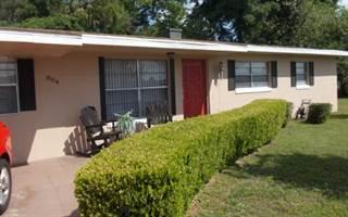 Single Family for sale in 804 LONG LEAF DR SW, Live Oak, FL, 32064