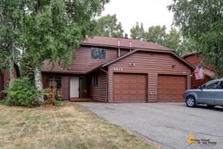 Condo for sale in 3013 W 42nd Avenue, Anchorage, AK, 99517