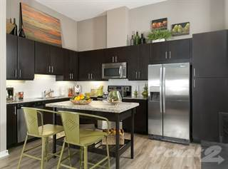 Apartment For Rent In Paseo At Winter Park Village