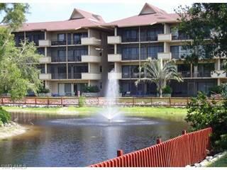Condo for rent in 600 NEAPOLITAN WAY 142, Naples, FL, 34103