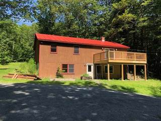 Single Family for sale in 177 Hardy Hill Road, Lebanon, NH, 03766