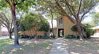 Single Family for sale in 126 Willow Creek, Lewisville, TX, 75077