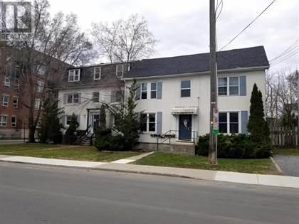 Multi-family Home for sale in 614-616 Victoria ST, Kingston, Ontario, K7K4S4
