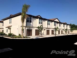Apartment en renta en Cortona South Tampa - Pisa, Tampa, FL, 33611