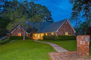 Single Family for sale in 1405 Wisteria Lane, Longview, TX, 75604
