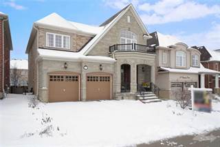 Residential Property for sale in 61 Dimarino Dr, Vaughan, Ontario
