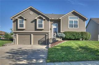 Single Family for sale in 7804 NE 109TH Circle, Kansas City, MO, 64157