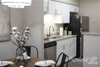 Apartment for rent in Viera at Whitemarsh, Whitemarsh Island, GA, 31410