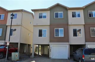 West Haven Condos Apartments For Sale From 185 000 Point2 Homes